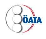 ÖATA – Österreichischer Arbeitskreis für Tiefenpsychologische Transaktionsanalyse