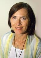 MMag. Dr. MSc Elfriede Wieser